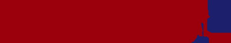 アスティーダフェスティバルロゴ