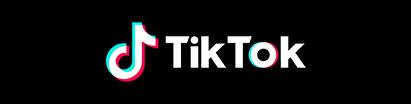 琉球アスティーダのTikTokへのリンク画像
