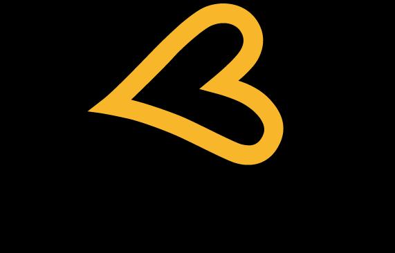 DesignBodyのロゴ