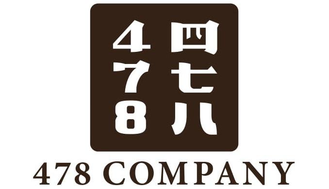 株式会社478COMPANY