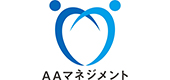 AAマネジメント株式会社