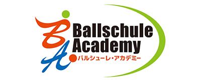 株式会社バルシューレ・アカデミー