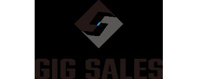 ギグセールス株式会社