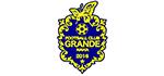一般社団法人 グランデ沖縄サッカーアカデミー