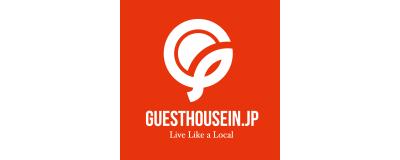 ゲストハウスイン沖縄株式会社有限会社八重泉酒造