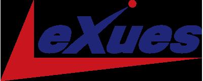 株式会社レキサス