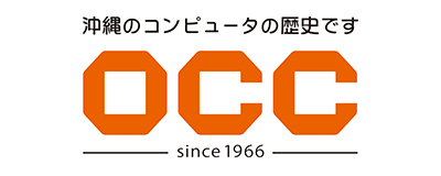 株式会社OCC