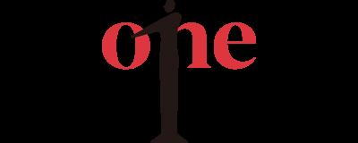株式会社 one