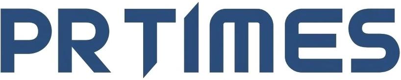 株式会社 PR TIMESのロゴ