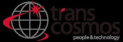 trans cosmos 沖縄