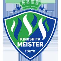 KM東京ロゴ
