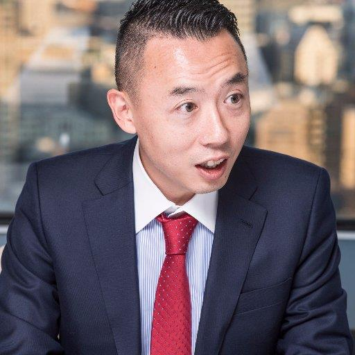 琉球アスティーダスポーツクラブ株式会社代表取締役 早川周作氏